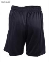 Sport Pants Unsiex RGT-SP 10
