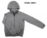 Unisex Pocketable Hoodie Jacket RGT-RJ 7XX