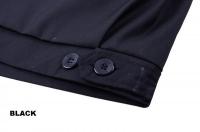 Unisex Executive Jacket RGT-PATTERN B
