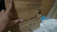 Chanel Classic Jumbo (Premium) *Pre-order
