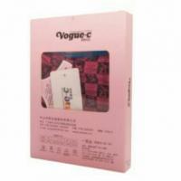 [2621 M~XL] VOGUE-C STYLISH PANTIES ( 2621 )