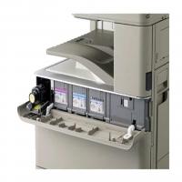 Photostat Copier Machine Color Canon Advance C5030 A3 COPY PRINT SCAN