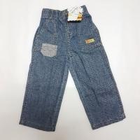 [AGE 3] DISNEY LONG PANT - WOVEN ( 0373533330 )