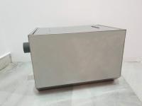 Perangkap Minyak / Grease Trap 12GPM