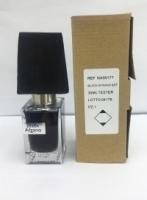Black Afgano 30ML Perfume Tester