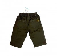 [6~12 MTHS] LOONEY TUNES LONG PANT - WOVEN ( 713531747 )