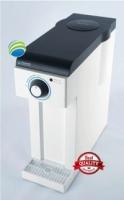 Hydrogen Water Generator (H-Cure)