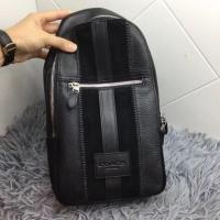 Pre-order: Side Bag (Mirror Image)