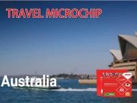 Australia + Starter Pack