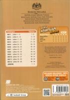 (SASBADI)BUKU RAMPAIAN SUPER MATEMATIK TAHUN 6 KSSR 2019