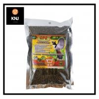 DPB® Bulbul Bird Feed 300GM