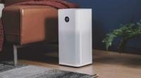 Original Xiaomi OLED Display Smart Air Purifier 2S