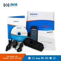 Merdeka Promotion JWM 5000V5 - 10 Units Digital Guard Tour with Warranty