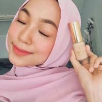 Argania Perfect Glow CC Cream – Medium 15g / perfect skin tone / SPF 30++