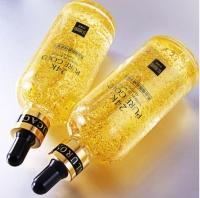 Makeup Base Moisturizing Essence 24k Gold Oil Control Professional Matte Serum Series Brand Foundation Primer 1pcs JLRS 2019
