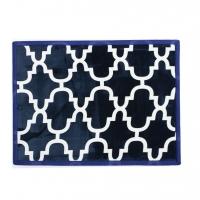 Tatami Carpets (130cm x 190cm)