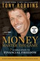 Tony Robbins: MONEY Master the Game