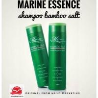 Hai O Marine Essence Nourishing Shampoo - 250 ml