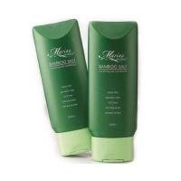 Hai O Marine Essence Bamboo Salt Nourishing Hair Conditioner - 200 ml