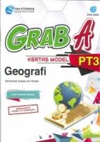 (PAN ASIA)GRAB A KERTAS MODEL GEOGRAFI PT3 2019