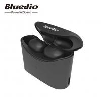 Bluedio T Elf TWS Earphone