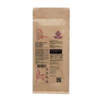Pristine Food Farm: Organic Raw Red Maca Powder, 200g