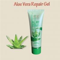 Greenleaf Aloe Vera Repair Gel