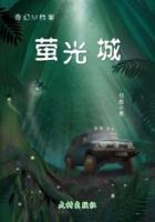 【奇幻 M档案 】邡眉 《萤光城》