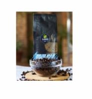 LAMIS Roasted Whole Bean Coffee (250g)
