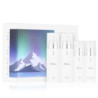 ArctaPHOS Basic Beauty Kit 4 in 1