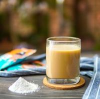 Lamis Penang Milk Tea (30gm x 15 sachets/box)
