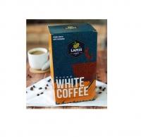 LAMIS Penang White Coffee (40gm x 15 sachets/box)