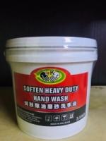 SOFTEN HEAVY DUTY HAND WASH