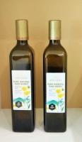 LAMIS Natural Pure Honey(1kg/ bottle)