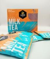 Lamis Instant Milk Tea (30gm x 15 sachets/box)