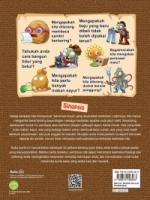 Plants vs Zombies ● Soal & Jawab Komik Sains: Gaya Hidup Sihat - Bagaimanakah Kita Mengatasi Rasa Gemuruh Yang Keterlaluan Sebelum Peperikasaan?