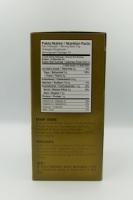 LAMIS Coffee Latte (21gm x 20 sachets/box)
