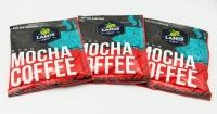 LAMIS Mocha Coffee (28gm x 15 sachets/box)