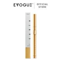 EDP Stylus EARTH, Body Perfume Pen [Unisex, Travel Size, Alcohol Free]