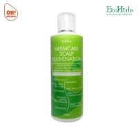 EcoHerbs NeemCare Scalp Rejuvenation Shampoo 200ml