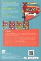 (SASBADI BHD SDN)XPRESS SUPER BAHASA MELAYU TAHUN 4.5.6 UPSR 2020