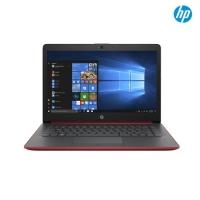 HP Notebook - 14-ck0101tu