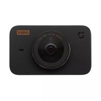 Xiaomi Mi Mijia Dashcam 1S Starvis 1080P
