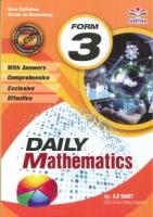 (GEETHA SDN BHD)DAILY MATHEMATICS FORM 3 2020