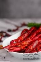 Mala Mini Lobster (Crayfish) 800g/pack