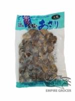 Frozen Asahi Clam 30pcs/pack (Boiled)