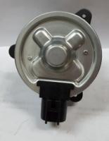 Original Denso Radiator fan Motor,Waja,Kelisa,Kenari