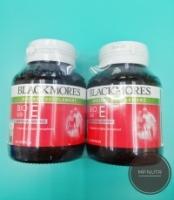 Blackmores Bio E 60's x 2 bottles