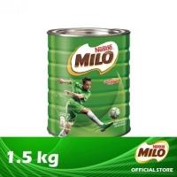Nestle Milo Activ-Go 1.5kg [Delivery after CNY]