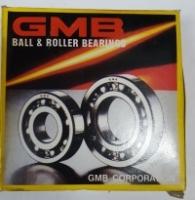 6308 Open Type Deep Groove Ball Bearing GMB
